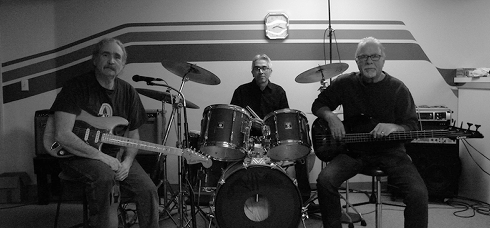 music-banner-2_band_michigan